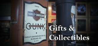 harley davidson gifts u0026 collectibles shop utah harley