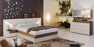 small master bedroom ideas new master bedroom designs for nifty small master bedroom storage