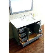 home depot bathroom sink cabinets home depot bathroom vanities and sinks ivanlovatt com
