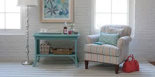 coastal cottage style interior4you