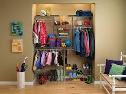 closetmaid 4 ft 6 ft shelftrack closet organizer walmart canada