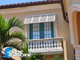 Awnings For Homes At Lowes Exterior Design Bahama Shutters Bahama Shutters Lowes Lowes