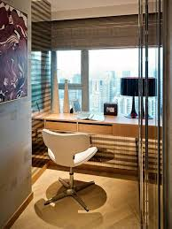 Hong Kong Home Decor 320 Best Apartments 1 Images On Pinterest Architecture Windows
