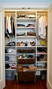 cheap closet organization ideas closet traditional with boots