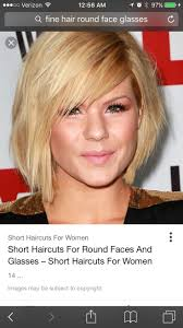 short hair fat face 56 16 best hair images on pinterest hair cut hairstyle for women