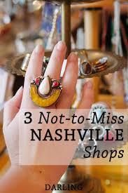 Home Decor Stores In Nashville Tn by 668 Best Shop Sensations Images On Pinterest Shops Windows And