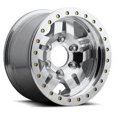 jeep beadlock wheels anza beadlock d116 fuel off road wheels