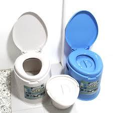 pot de chambre adulte d urinoir mâle personnes âgées personnes âgées crachoir la