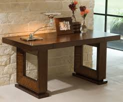 Beautiful Desk Furnish Your Home Office At Nandina Home U0026 Design Nandina Home