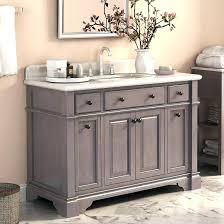 rustic bathroom sinks and vanities rustic bathroom vanity with sink wadaiko yamato com