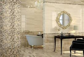 wall decor category enchanting emser tile for exciting bathroom