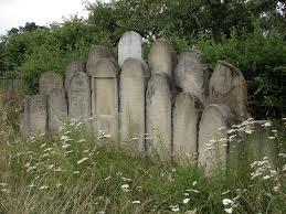 cemetery stones lewinski cemetery stones