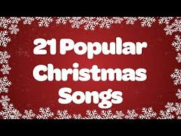 best 25 christmas music for kids ideas on pinterest kids