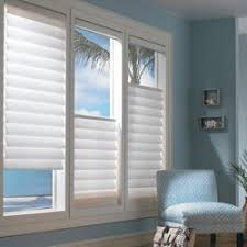 12 Blinds Blinds U0026 Shutters Of All Kinds 12 Photos U0026 37 Reviews Shades