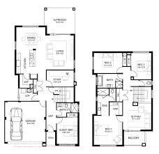 single storey house plans two storey house plans canada 2 storey floor plans floor single