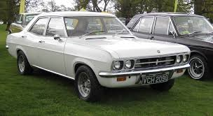 vauxhall victor estate vauxhall cars vx 4 90 1968 q pinterest cars british car