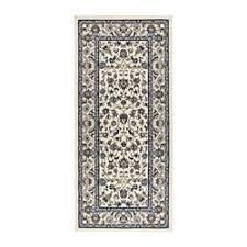catalogo tappeti mercatone uno tappeti per il soggiorno ikea