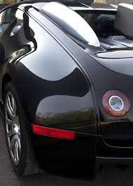 concept bugatti veyron 2010 bugatti veyron vs 1992 bugatti eb 110 ss comparison motor trend