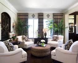 modern livingroom chairs living room fix it friday san diego interior designers