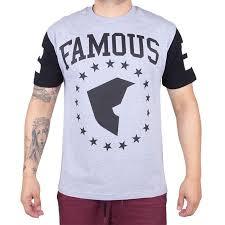 and straps family pat sport s t shirt vulcinity