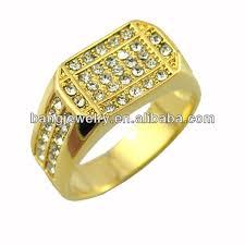 fingers rings gold images Men finger ring gold ring designs for men buy men finger ring jpg