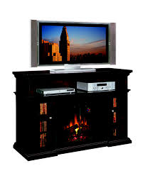 home theater doors classic flame pasadena home theater electric fireplace