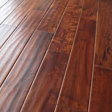 acacia rosewood 11 16 x 4 72 x 1 3 select and better