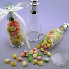 party favors for adults 27 best party favors images on party favors