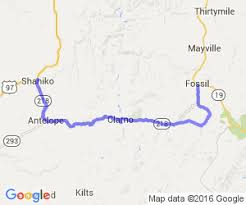 oregon motorcycle roads events rides motorcycleroads