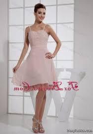 light pink short formal dresses 2016 2017 b2b fashion