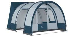 Small Campervan Awnings Motorhome U0026 Campervan Awnings Towsure