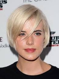 popular short bob hairstyles for women