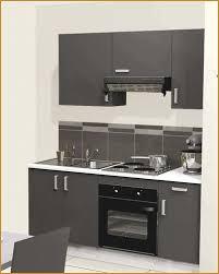 cuisine leclerc meuble avec evier cuisine bonne qualité cuisine leclerc brico