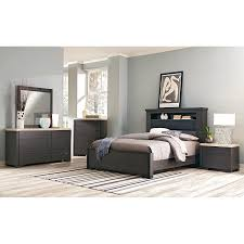 Super Amart King Bed by Bedroom Suite Sale Fantastic Furniture Single Beds Packages