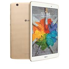 cell phone deals deals on phones tablets more t mobile