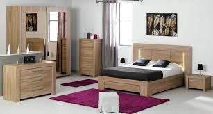 ranger sa chambre en anglais les idées de ma maison idées et astuces pour une décoration de la