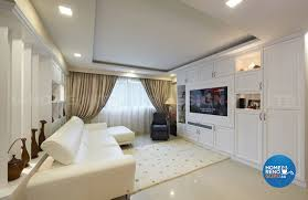 home interior pte ltd 3 room bto renovation package hdb renovation