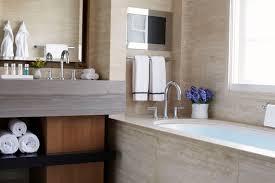 decluttering your home peeinn com