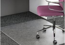 plastic for under office chair modern looks graco high chair