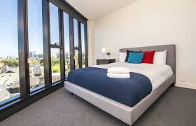 Fully Furnished Apartments For Rent Melbourne Parque Melbourne Furnished Apartment St Kilda Rd Corporate Housing