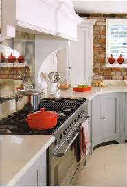 12 best kitchen backsplash images on pinterest mirror backsplash