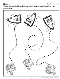 collections of easy worksheets for preschoolers wedding ideas