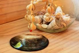 chambre d hote aureille maison des ocres mollégès avis récents
