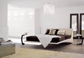 letto casa interior design da letto casa design