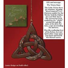 celtic attic christmas all year long christmas ornaments