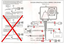 hd wallpapers thor rv wiring diagram 3dandroidf3ddesign cf