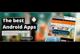 aptoide download for pc aptoide apk download and install for pc paperblog