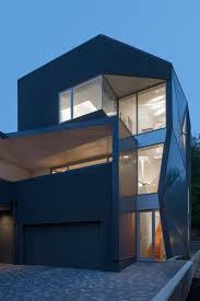 maschke architects design a little big house in cleveland