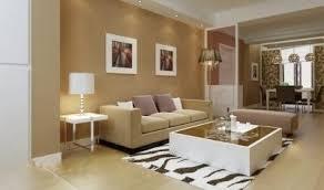home interior concepts 100 home interior concepts dara interior concepts ameerpet