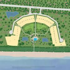 seagrass beach luxury beachfront community seagrass beach is a